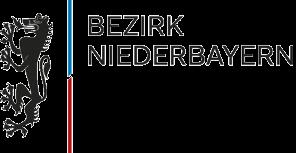 Logo Kulturmobil Niederbayern